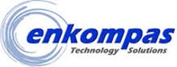Enkompas Technology Solutions